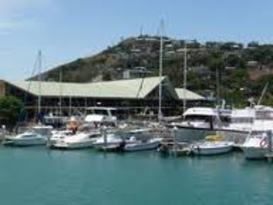 Royal Papua Yacht Club