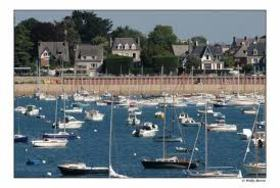 Port Saint Briac