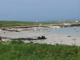 Port Tremazan 1