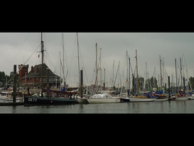 Royal Yacht Club Oostende