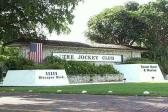 Jockey Club Marina 1