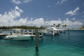 Cape Eleuthera Resort & Yacht Club 2