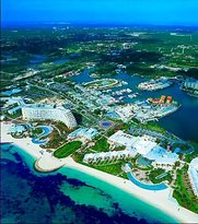 Grand Bahama Yacht Club Lucayan Marina Village 3