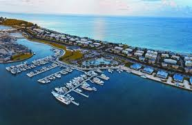 Bimini Bay Resort