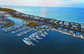 Bimini Bay Resort 1