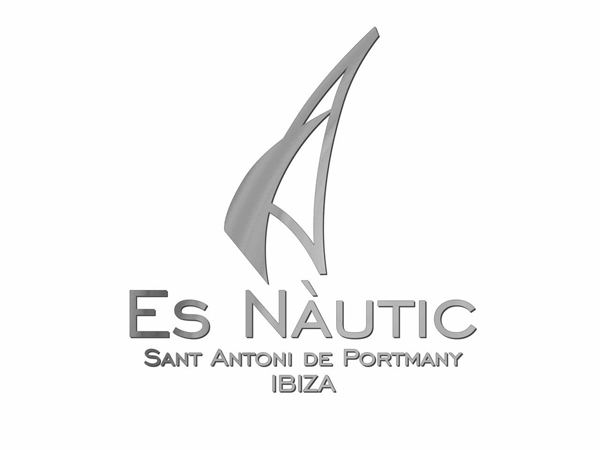 Club Nàutic Sant Antoni