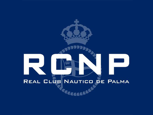 Real Club Náutico de Palma