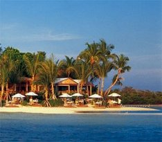 Little Palm Island Resort and Spa 2