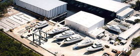 Roscioli Yachting Center 2