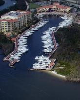 Jupiter Yacht Club 1