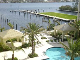 Loggerhead Club & Marina South Lantana 1