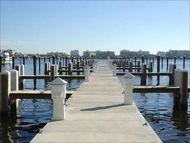 Loggerhead Club & Marina South Lantana 2