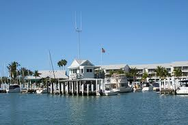 South Seas Plantation Resort & Yacht Harbor
