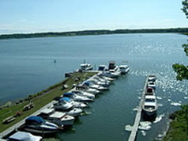 LockView Marina 1