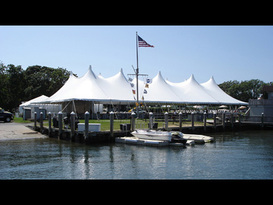IGY Montauk Yacht Club Resort & Marina 5