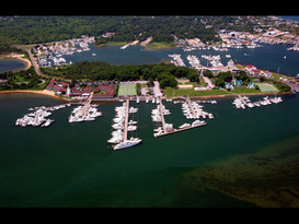 IGY Montauk Yacht Club Resort & Marina 6