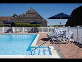 IGY Montauk Yacht Club Resort & Marina 7