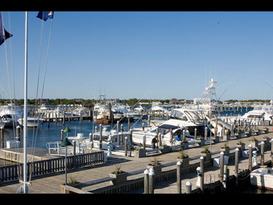 IGY Montauk Yacht Club Resort & Marina 10