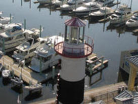 Baltimore Marine Center at Lighthouse Point 2
