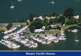 Mears Yacht Haven 1