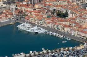Imperia Yacht Club