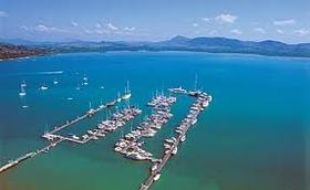 The Yacht Haven Phuket Marina 2