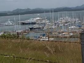 The Yacht Haven Phuket Marina 3