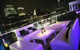 Yatch Club Puerto Madero 2