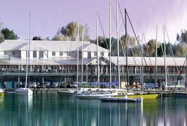 East Fremantle Yacht Club