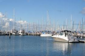 Royal Geelong Yacht Club (RGYC)
