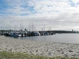 Royal Perth Yacht Club 2
