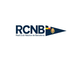 Real Club Náutico de Barcelona 2