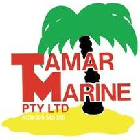 Tamar Marine Pty Ltd