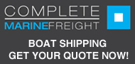 Complete Marine Freight